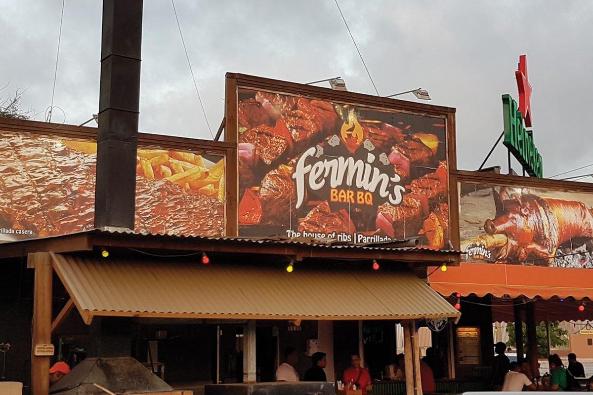 Fermins